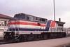 Amtrak-501_Salt-Lake-City_Feb-1992_Warren-Johnson-photo