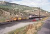 Amtrak-CZ_Aug-12-1986_05_Spanish-Fork-canyon_Don-Strack-photo
