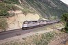 Amtrak-CZ_Aug-12-1986_03_Spanish-Fork-canyon_Don-Strack-photo