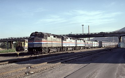 Amtrak-236-CZ_Salt-Lake-City-600-North_July-2-1985_Don-Strack-photo