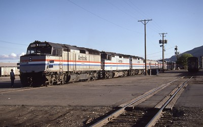 Amtrak-290-CZ_Salt-Lake-City_June-26-1985_Don-Strack-photo