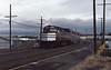 Amtrak-391_Vancouver-Washington_Nov-22-1987_01_Don-Strack-photo