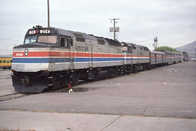 Amtrak-214-Deseret-Wind_Salt-Lake-City_Nov-10-1983_Don-Strack-photo
