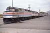 Amtrak-214-Deseret-Wind_Salt-Lake-City_Nov-10-1983_Don-Strack-photo