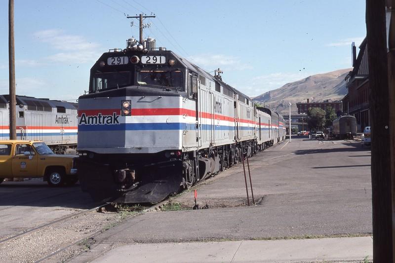 Amtrak-291-Deseret-Wind_Salt-Lake-City_July-26-1983_Don-Strack-photo