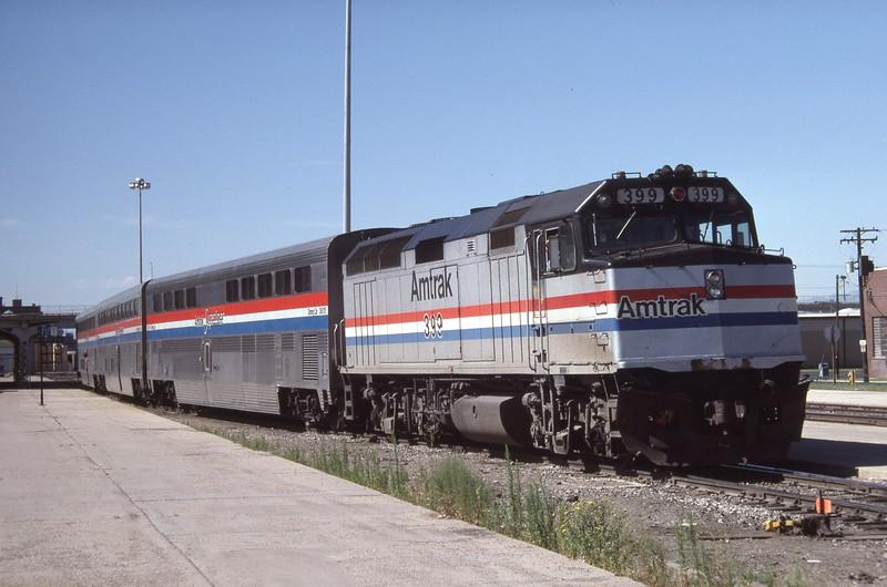 Amtrak-399_Salt-Lake-City-depot_July-2-1987_Don-Strack-photo