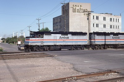 Amtrak-367-CZ-Salt-Lake-City-31_July-26-1983_Don-Strack-photo
