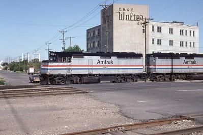 Amtrak-367-CZ-Salt-Lake-City-31_July-26-1983_Don-Strack-photo