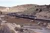 Amtrak-CZ_Kyune-Utah_June-1990_02_Don-Strack-photo