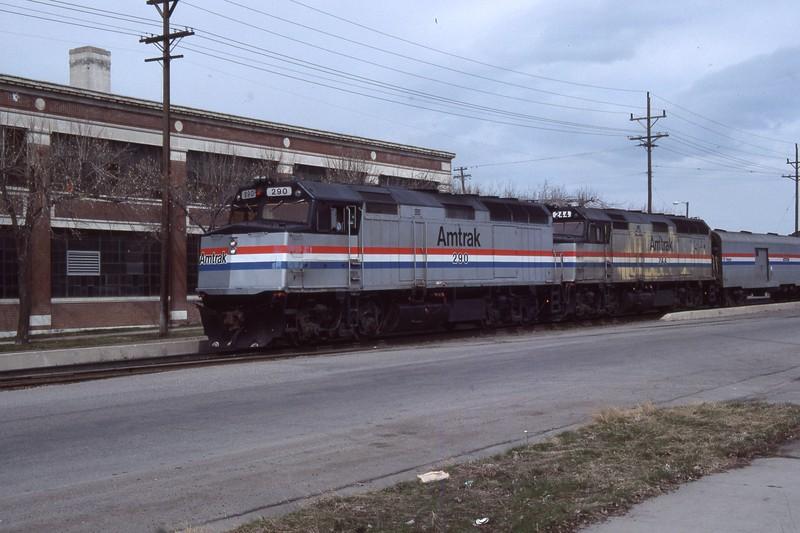 Amtrak-290-with-train_300-South-Salt-Lake-City_Mar-31-1984_01_Don-Strack-photo