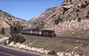 Amtrak-CZ_Sep-09-1984_17_Price-canyon_Don-Strack-photo
