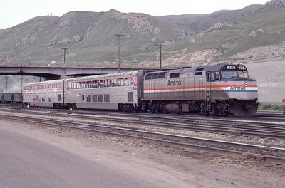 Amtrak-218-Pioneer_Salt-Lake-City_May-10-1983_Don-Strack-photo