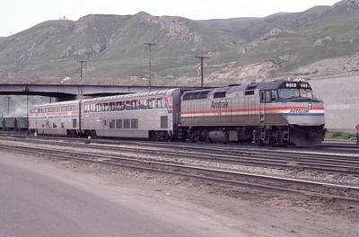 Amtrak-218-Pioneer_Salt-Lake-City_May-10-1983_Don-Strack-photo