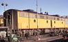 Amtrak-459-front_xUP957B_Salt-Lake-City_Sep-1973_Don-Strack-photo