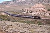 Amtrak-CZ_Sep-09-1984_13_Price-canyon_Don-Strack-photo