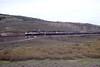 Amtrak-CZ_Summit-Utah_June-1990_01_Don-Strack-photo