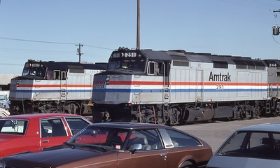 Amtrak-291-367-Desert-Wind-CZ_Salt-Lake-City_July-26-1983_Don-Strack-photo