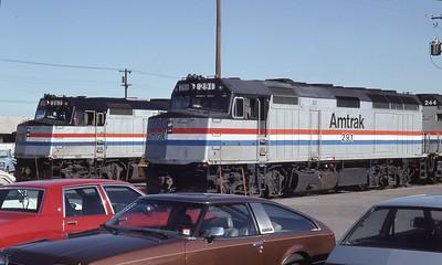 Amtrak-291-367-Desert-Wind-CZ_Salt-Lake-City_July-26-1983_Don-Strack-photo