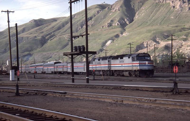 Amtrak-368-CZ_600-North-Salt-Lake-City_May-20-1984_01_Don-Strack-photo
