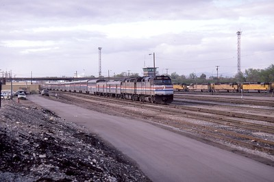 Amtrak-353-CZ_Salt-Lake-City_April-21-1985_Don-Strack-photo