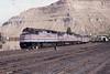 Amtrak-CZ_Aug-12-1986_11_Helper_Don-Strack-photo