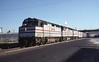 Amtrak-CZ_Salt-Lake-City-700-South_July-2-1987_Don-Strack-photo
