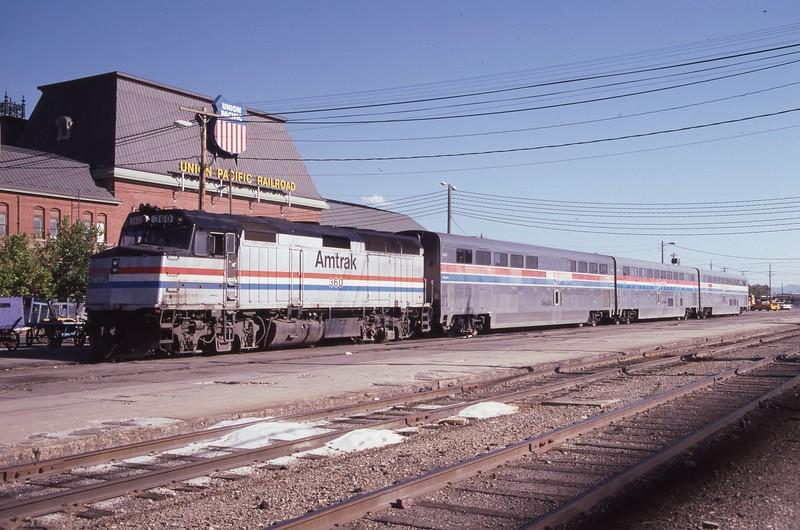 Amtrak-360_Salt-Lake-City-depot_Aug-31-1985_Don-Strack-photo