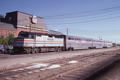 Amtrak-360_Salt-Lake-City-depot_Aug-31-1985_Don-Strack-photo