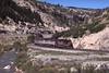 Amtrak-CZ_Sep-09-1984_16_Price-canyon_Don-Strack-photo