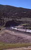 Amtrak-CZ_Sep-09-1984_09_Spanish-Fork-canyon_Don-Strack-photo