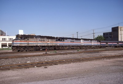 Amtrak-241-CZ_Salt-Lake-City_Aug-9-1984_Don-Strack-photo