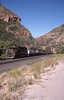 Amtrak-CZ_Sep-09-1984_06_Spanish-Fork-canyon_Don-Strack-photo