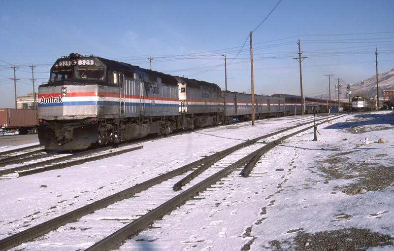 Amtrak-329-CZ_Salt-Lake-City_Dec-14-1984_Don-Strack-photo