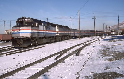 Amtrak-329-CZ_Salt-Lake-City_Dec-14-1984_Don-Strack-photo
