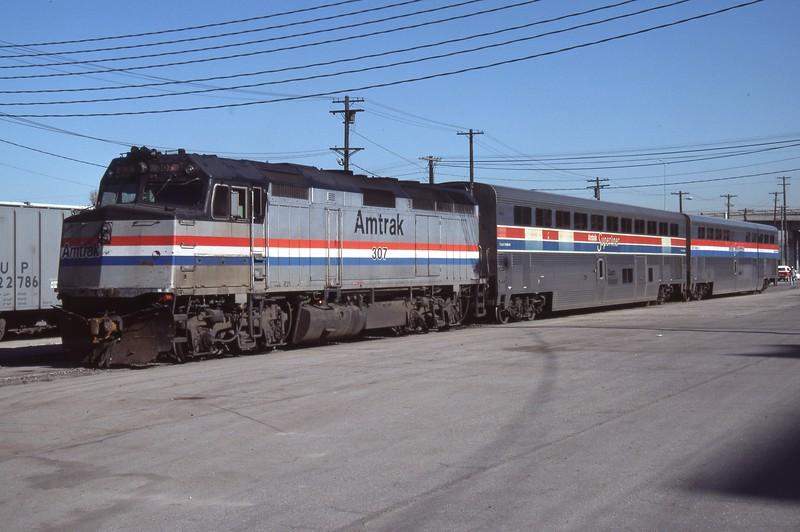 Amtrak-307-Pioneer_Salt-Lake-City_Apr-17-1984_Don-Strack-photo