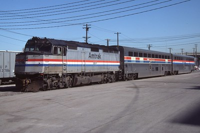 Amtrak-307-Pioneer_Salt-Lake-City_Apr-17-1984_Don-Strack-photo