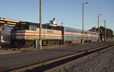 Amtrak-225-Pioneer_Ogden_Sep-15-1983_Don-Strack-photo