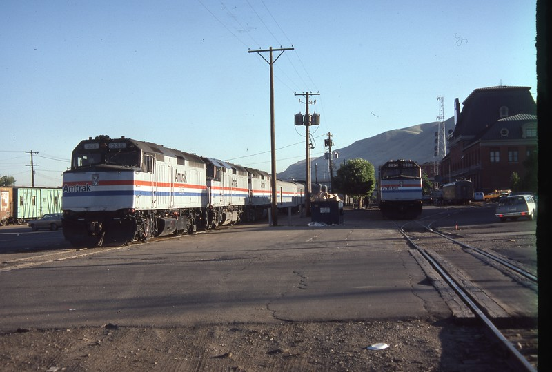 Amtrak-235_Salt-Lake-City-depot_July-16-1984_Don-Strack-Photo