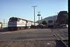 Amtrak-235_Salt-Lake-City-depot_July-16-1984_Don-Strack-Photo