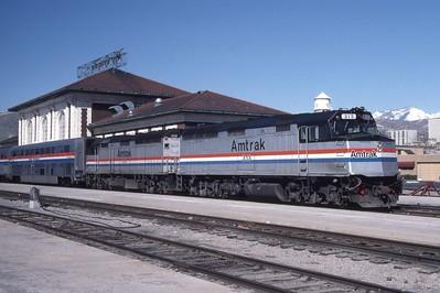 Amtrak-313_Salt-Lake-City-depot_March-30-1987_Don-Strack-photo