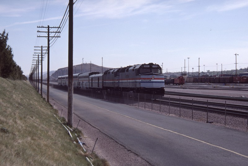 Amtrak-239-Deseret-Wind_Barstow_Mar-24-1984_Don-Strack-photo