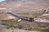 Amtrak-CZ_Sep-09-1984_12_Price-canyon_Don-Strack-photo