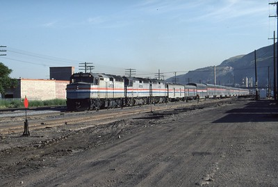 Amtrak-222-CZ_200-North-Salt-Lake-City_Jun-27-1984_01_Don-Strack-photo