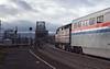 Amtrak-391_Vancouver-Washington_Nov-22-1987_03_Don-Strack-photo