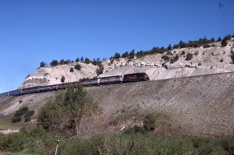 Amtrak-CZ_Sep-09-1984_08_Spanish-Fork-canyon_Don-Strack-photo