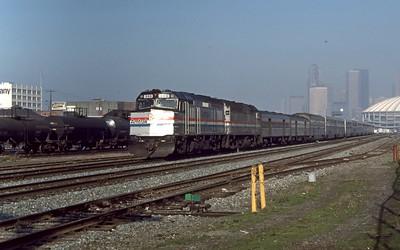Amtrak-333_Seattle-Washington_Nov-29-1987_02_Don-Strack-photo
