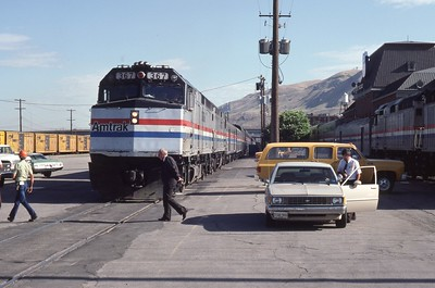 Amtrak-367-CZ-Salt-Lake-City-22_UP-depot_July-26-1983_Don-Strack-photo