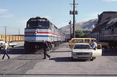 Amtrak-367-CZ-Salt-Lake-City-22_UP-depot_July-26-1983_Don-Strack-photo