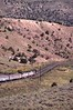 Amtrak-CZ_Sep-09-1984_14_Price-canyon_Don-Strack-photo