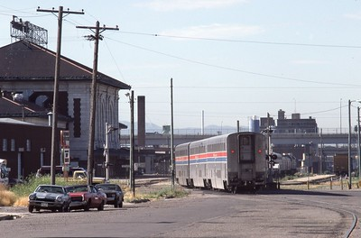 Amtrak-367-CZ-Salt-Lake-City-35_passing-DRGW-depot_July-26-1983_Don-Strack-photo